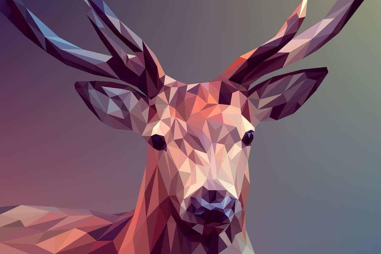 deer 3275594 1280