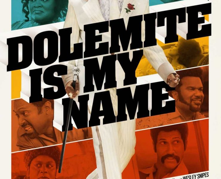 dolemite_is_my_name_movie_poster_Eddie_Murphy
