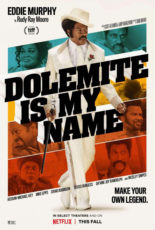 dolemite_is_my_name_movie_poster_Eddie_Murphy