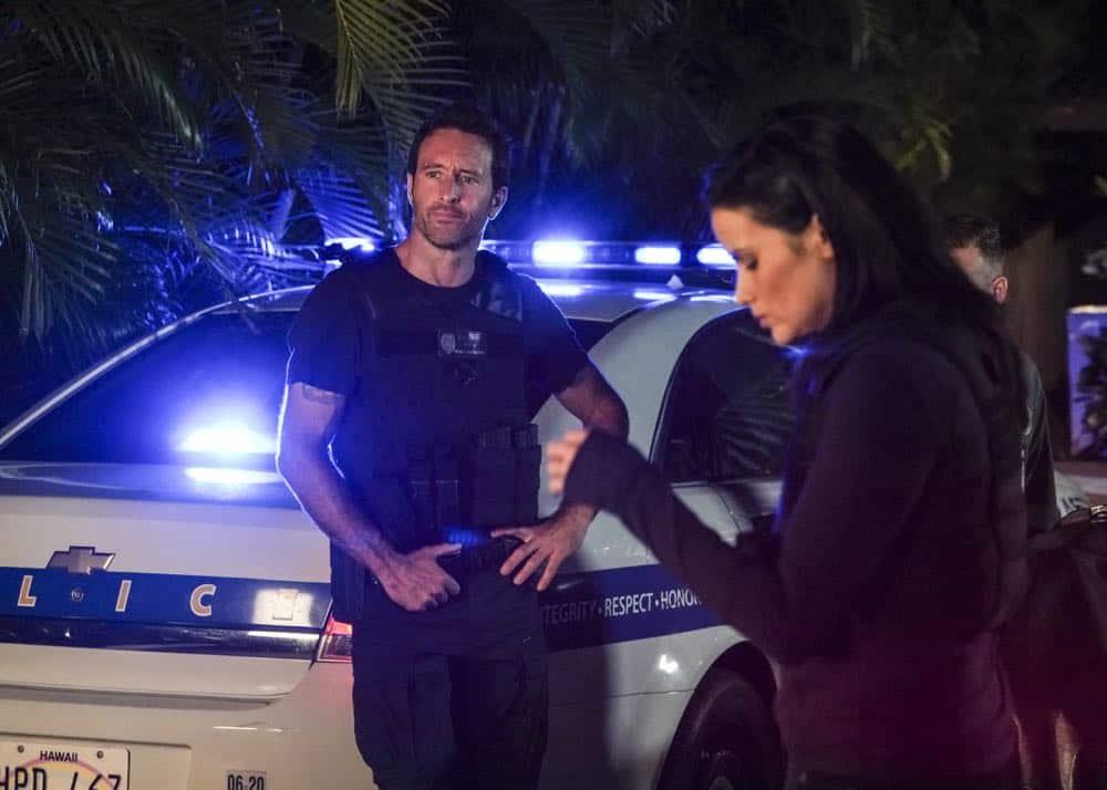 Hawaii Five 0 Season 10 Episode 1 4