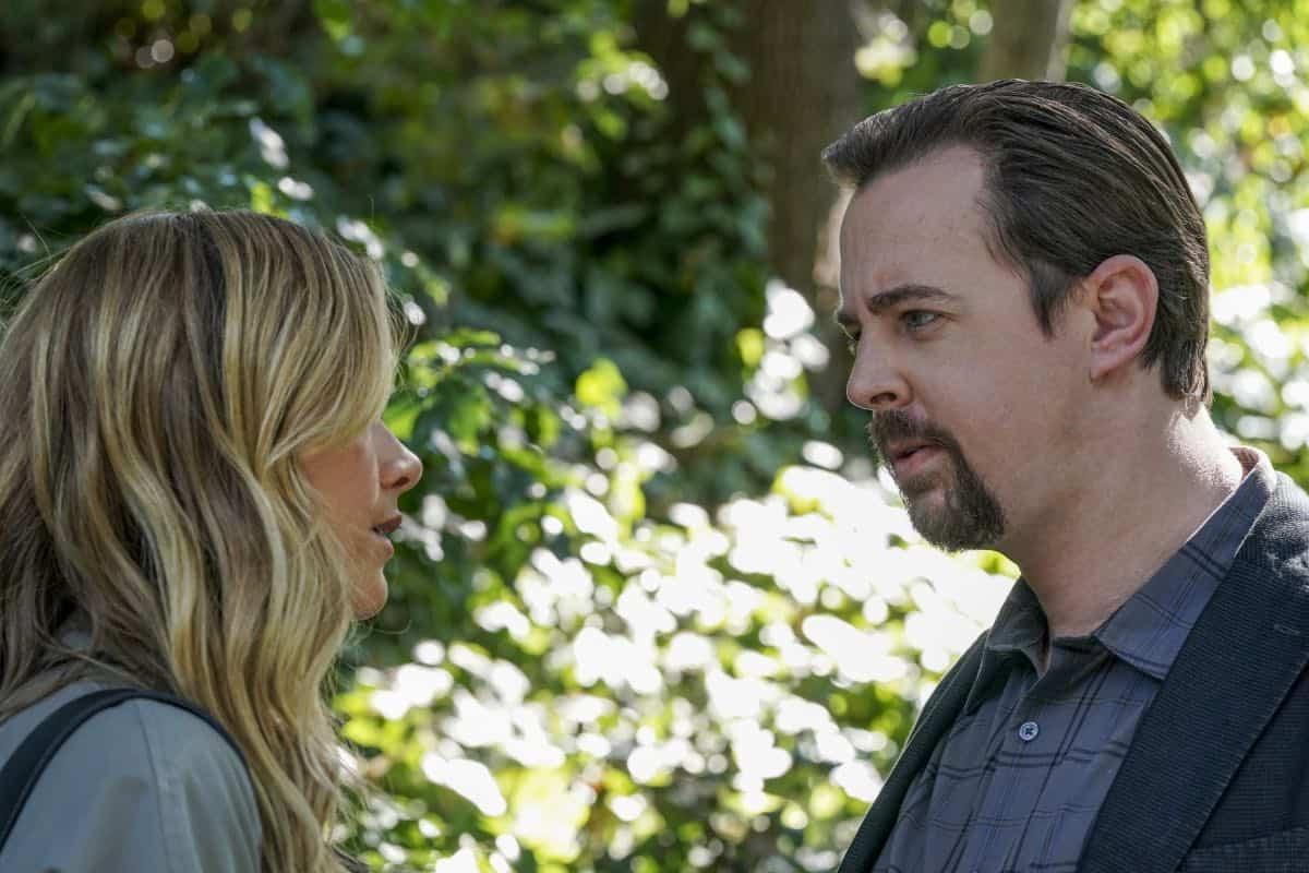 NCIS Season 17 Episode 1 Out Of The Darkness 01