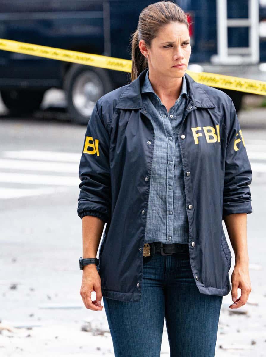 FBI Season 2 Episode 1 Little Egypt 12