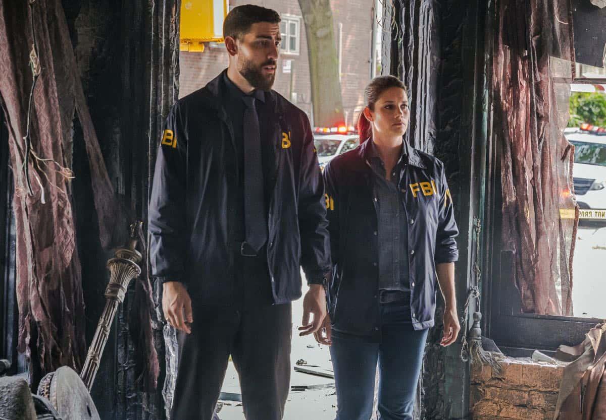 FBI Season 2 Episode 1 Little Egypt 10