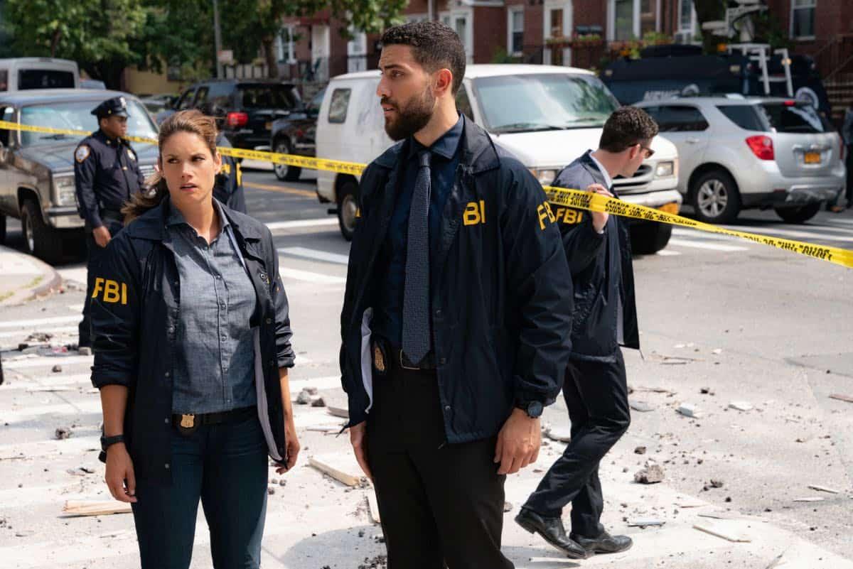 FBI Season 2 Episode 1 Little Egypt 09