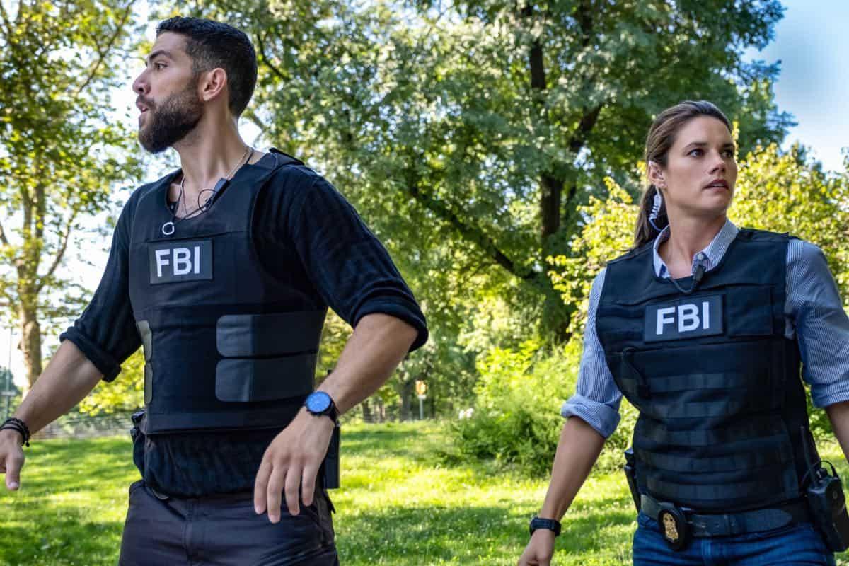 FBI Season 2 Episode 1 Little Egypt 08