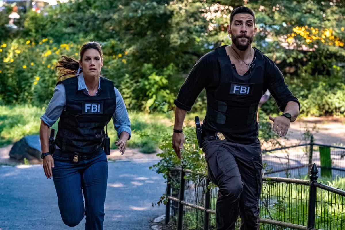 FBI Season 2 Episode 1 Little Egypt 07