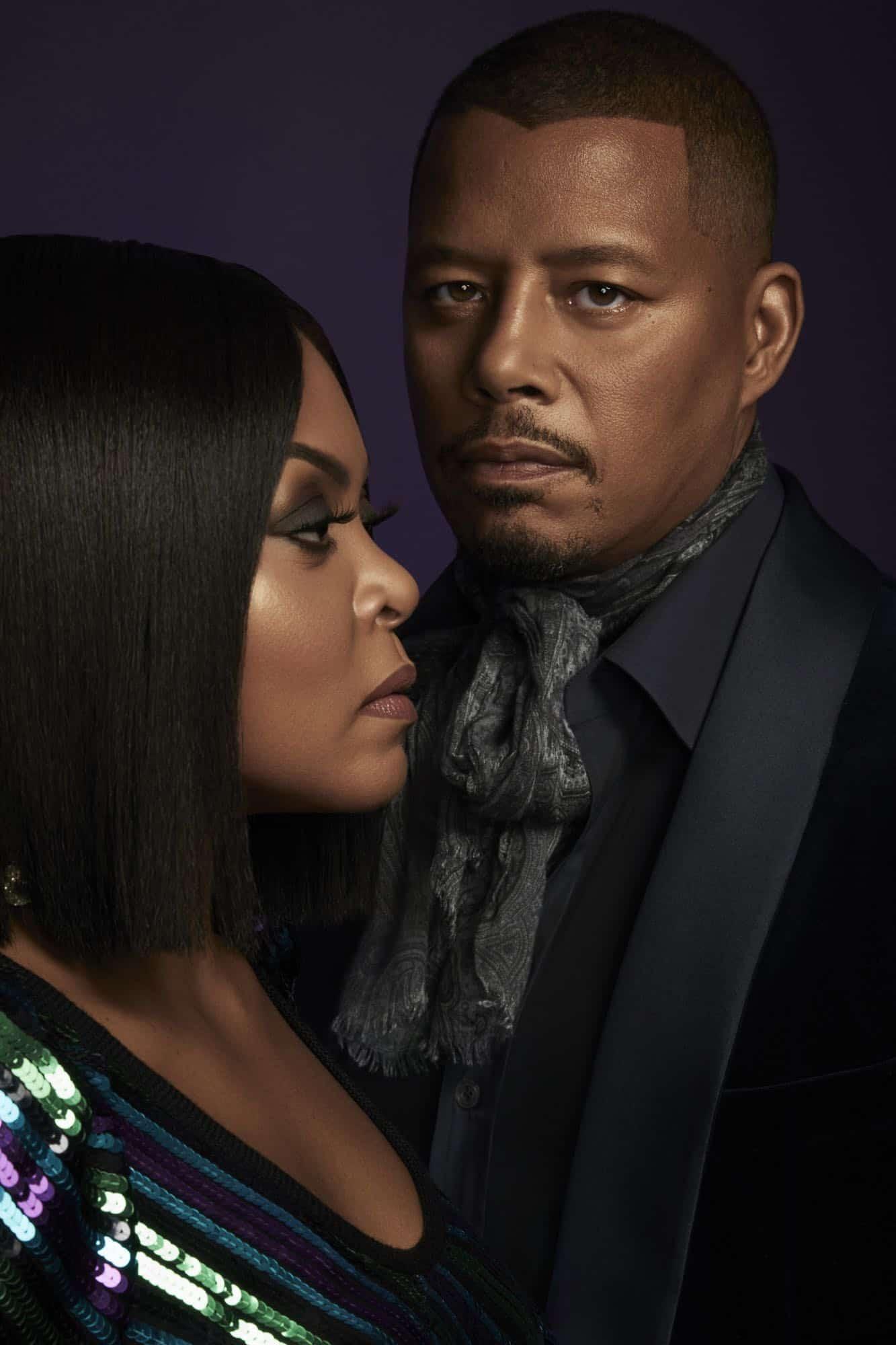 Empire Season 6 Cast 05