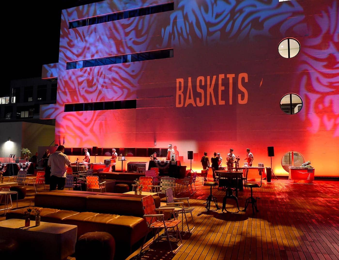 FX Baskets 090519 001