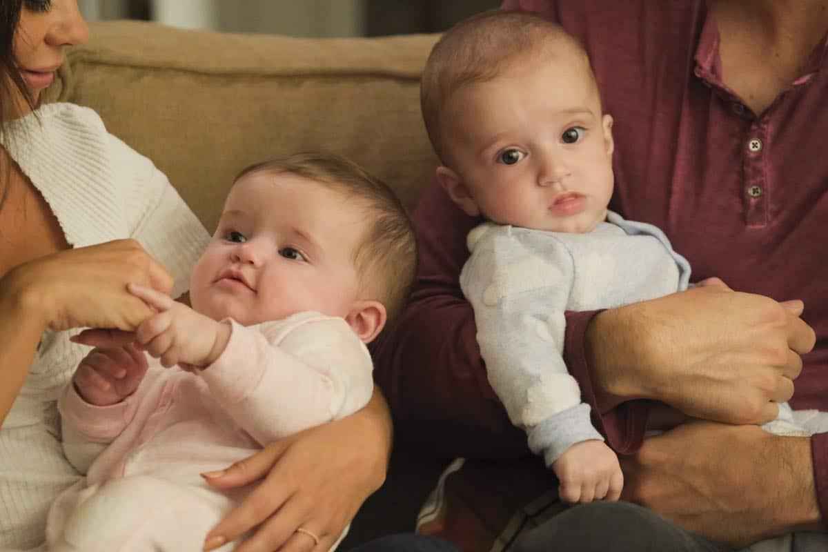 Modern Family Season 11 Episode 1 New Kids On The Block 46