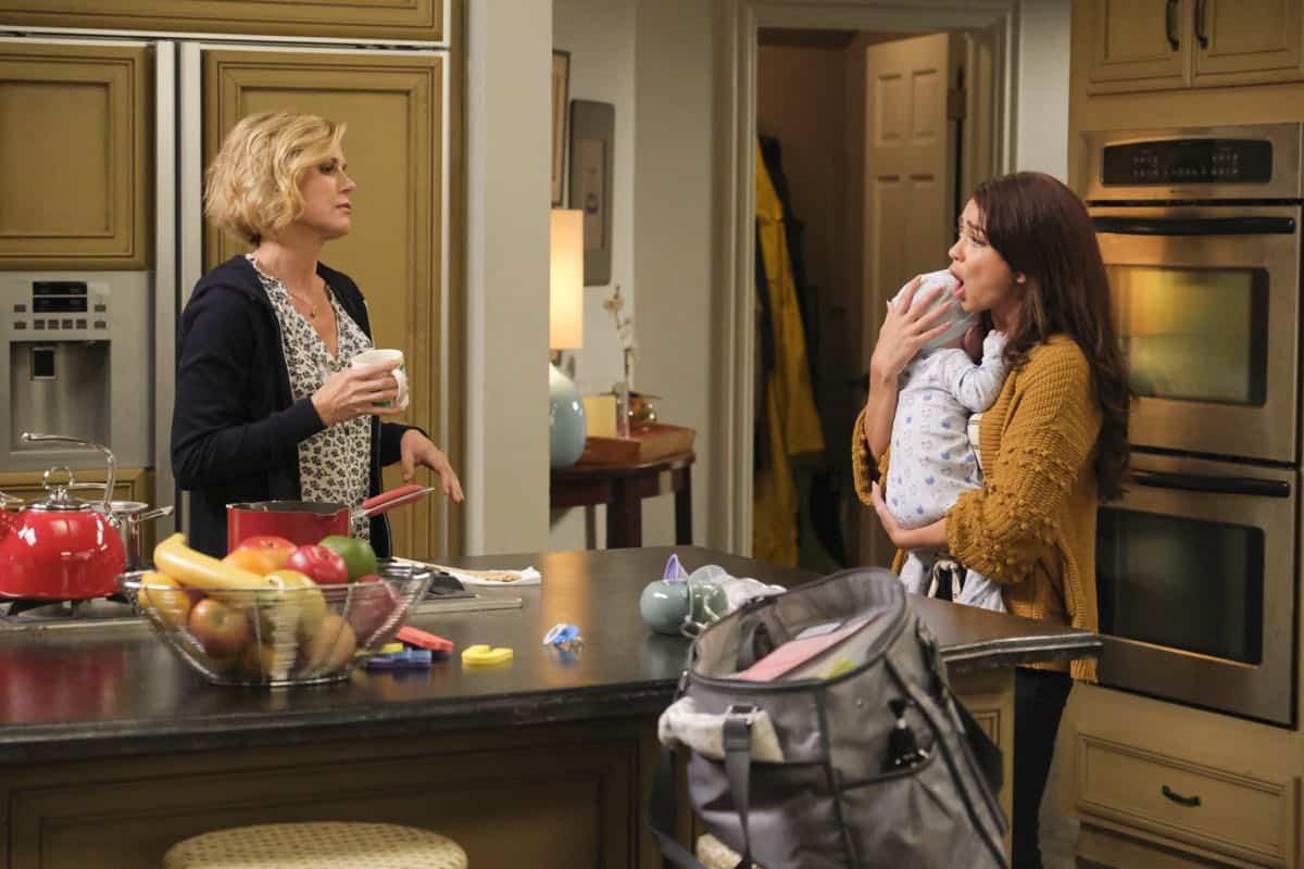 Modern Family Season 11 Episode 1 New Kids On The Block 52