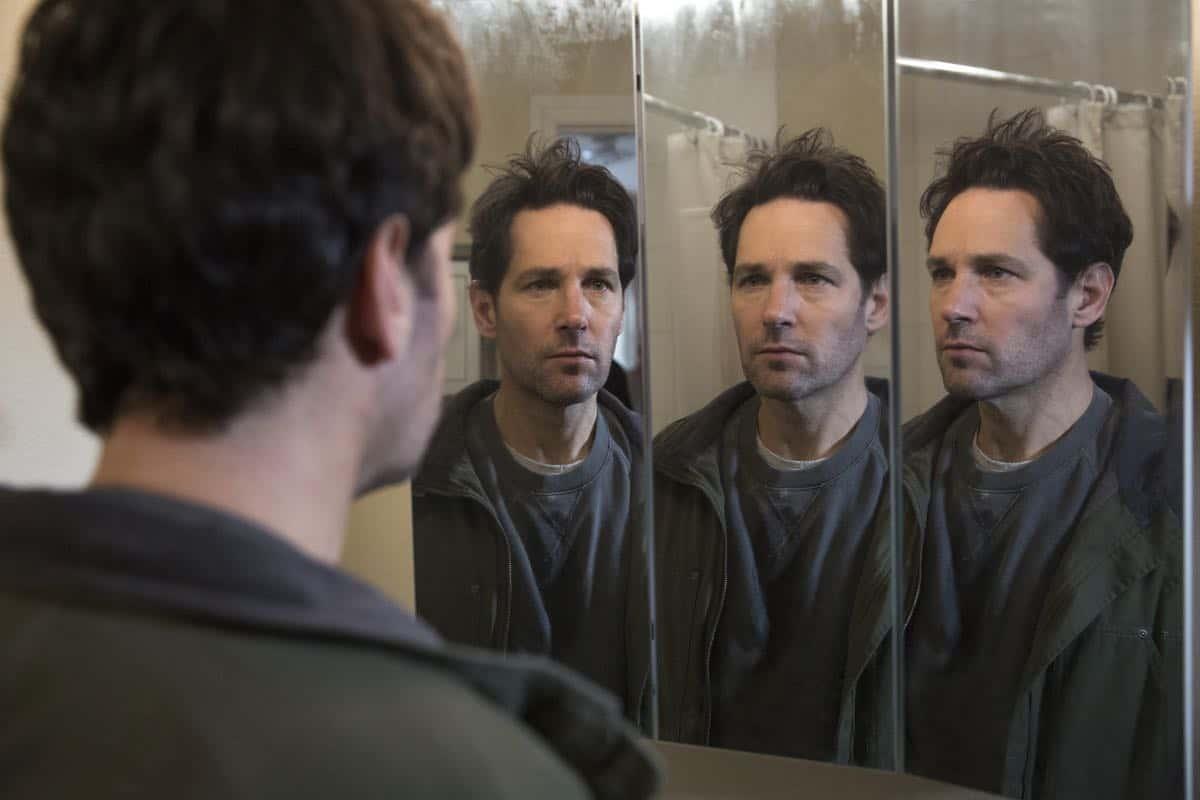 Living With Yourself Season 1 Netflix 06