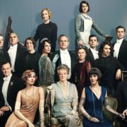 Downton Abbey 2019 Movie
