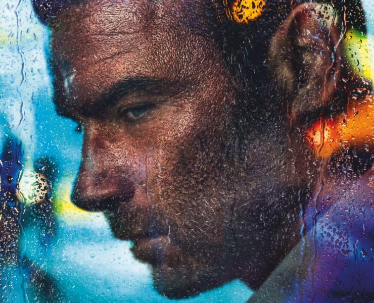 Key Art for RAY DONOVAN. Photo Credit: Steven Lippman/SHOWTIME.