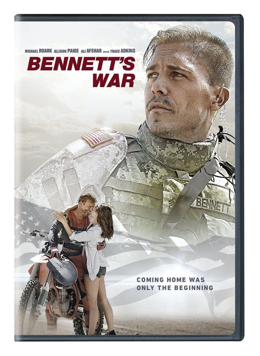 BENNETTS WAR 1000749819 SD WRAP 2D FINAL DOM SKEW 319ae838