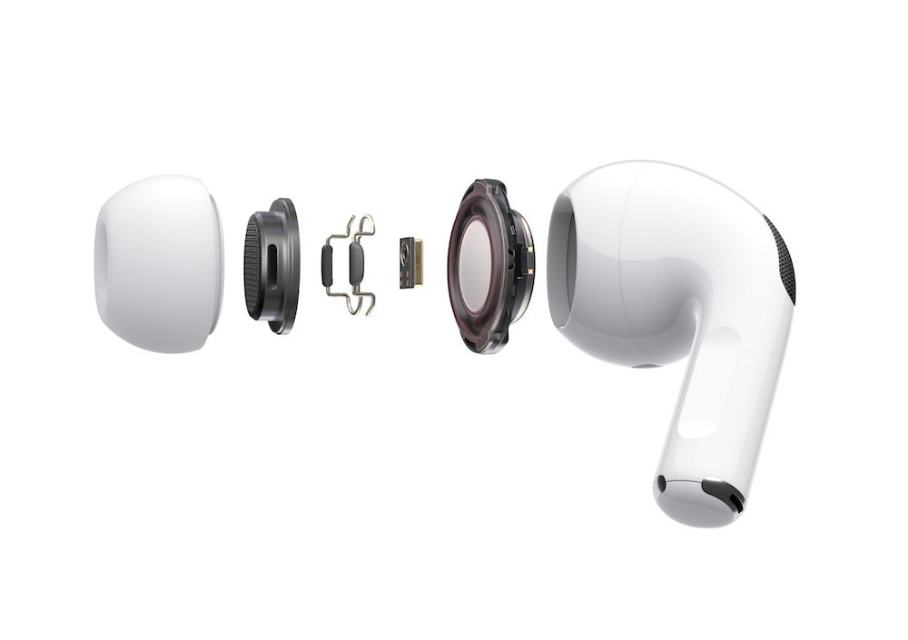 APPLE AIRPODS PRO EXPANDED 102819