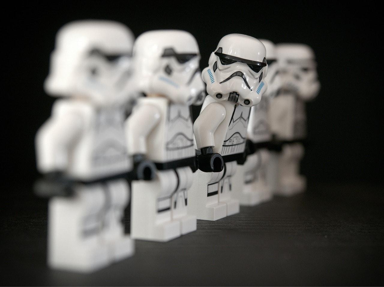 stormtrooper 1343877 1280