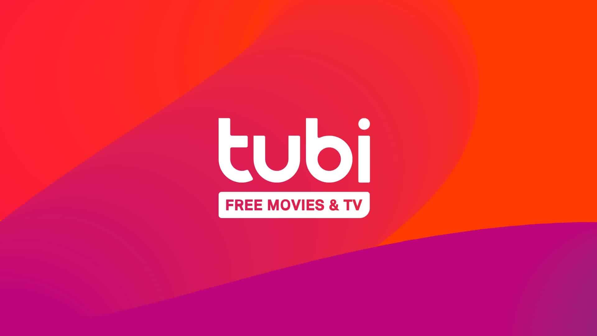 Tubi Free Movies and Tv
