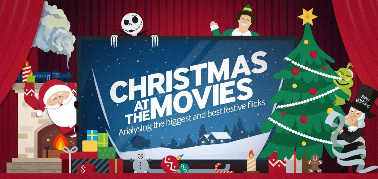 christmas movies header