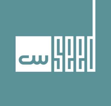 CW Seed Logo