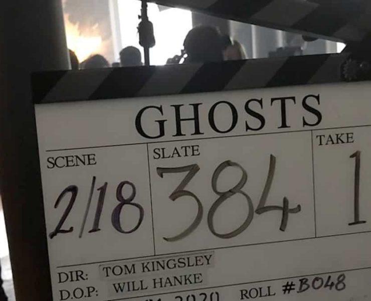 ghosts-series-2