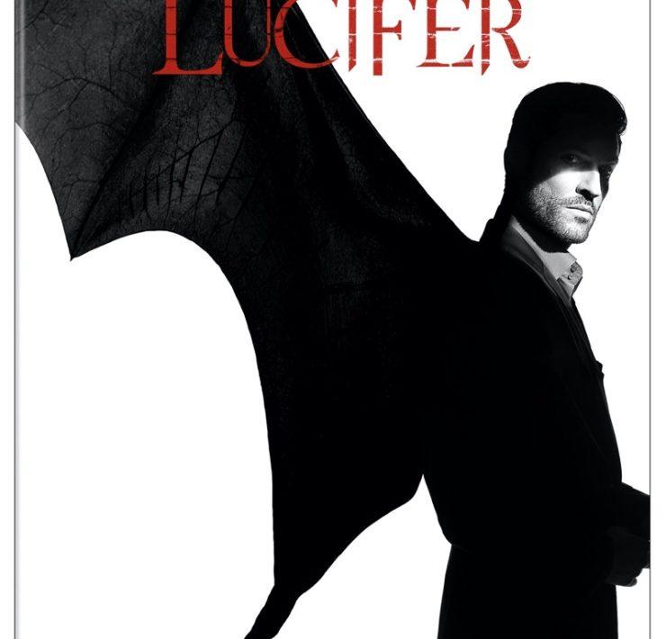 Lucifer Season 3 Episode 18 Photos The Last Heartbreak Seat42f Joshua gomez was born on november 20, 1975 in bayonne, new jersey, usa as joshua eli gomez. lucifer season 3 episode 18 photos the