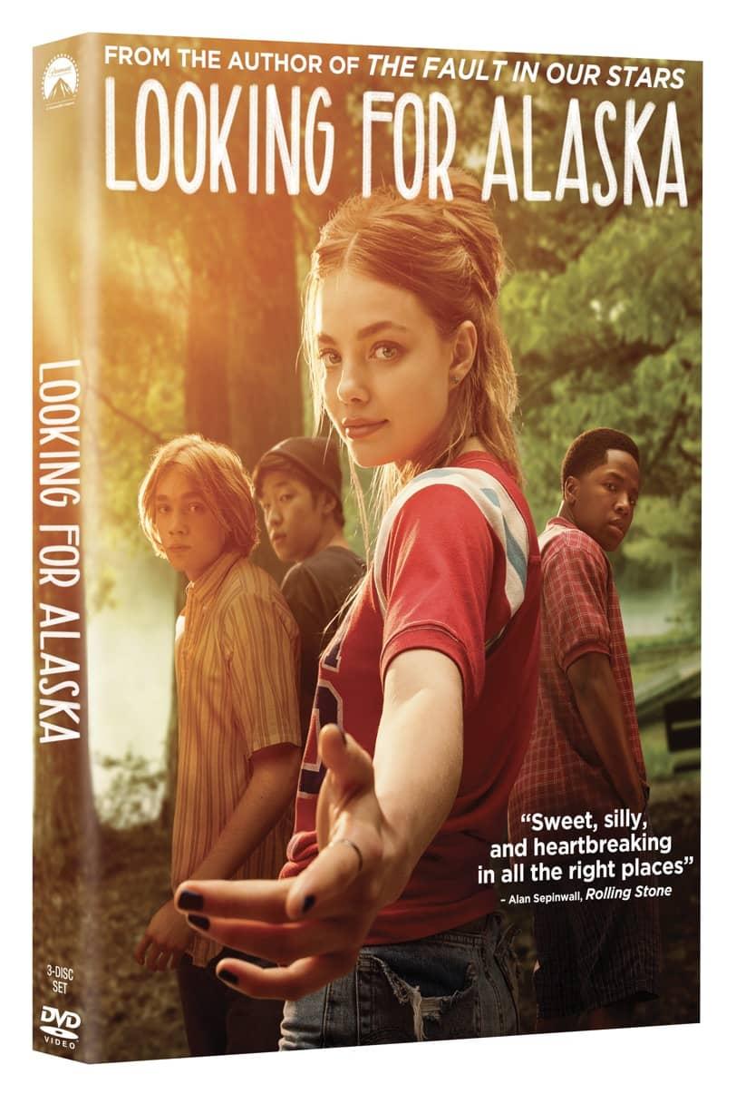 LookingForAlaska DVD 3D DMUB Oslv2