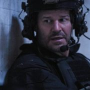 SEAL TEAM Season 3 Episode 11 Photos Siege Protocol: Part 1