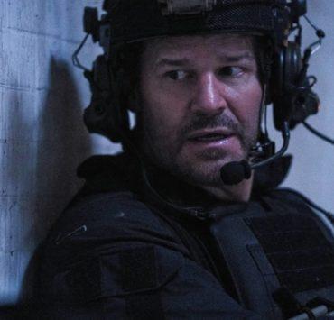 SEAL TEAM Season 3 Episode 11 Photos Siege Protocol: Part 1