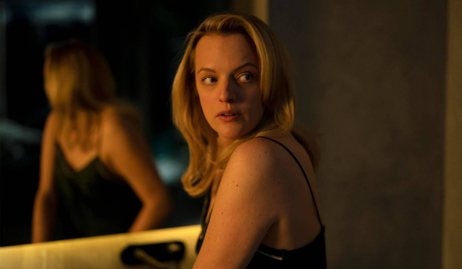 invisible-man-elizabeth-moss