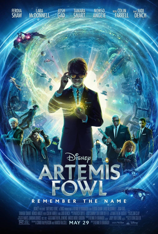 artemis_fowl_movie_poster