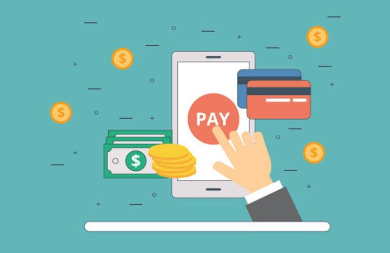 online payment virtual merchant accounts