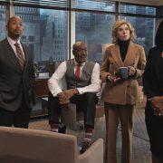 The Good Fight Season 4 CBS All Access