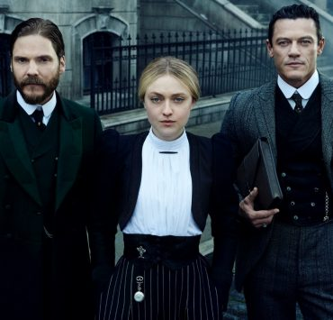 the-alienist-angel-of-darkness