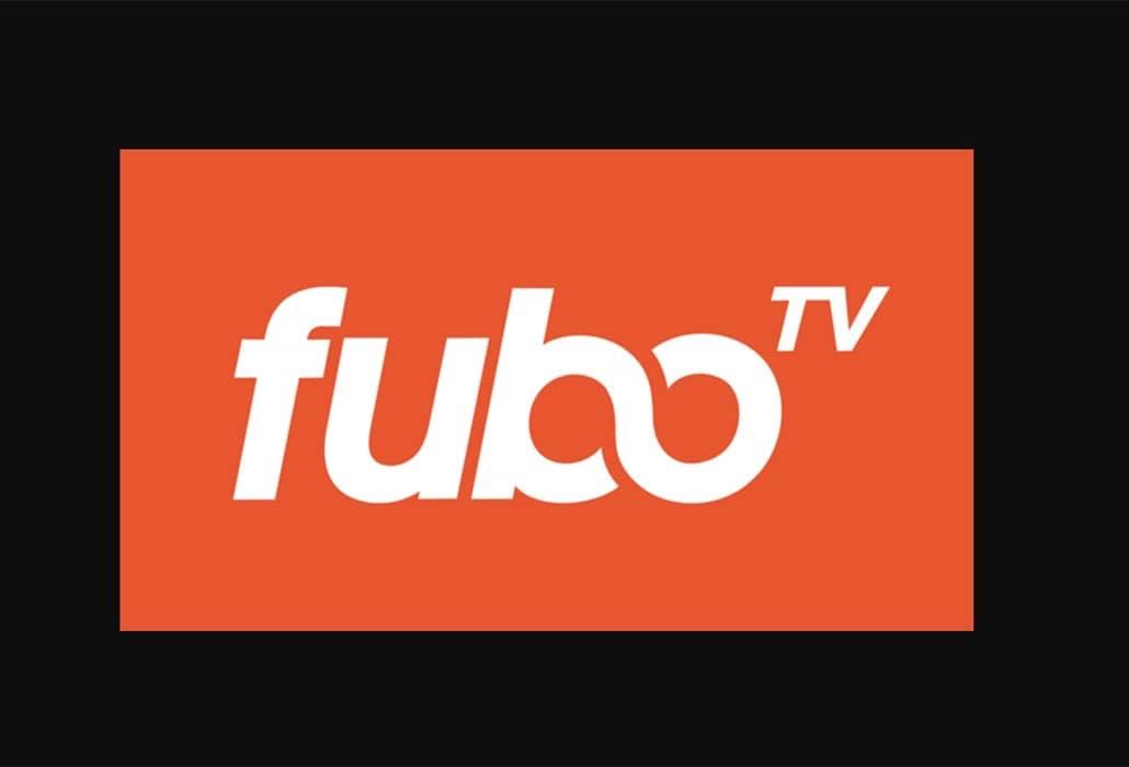 FuboTV_logo