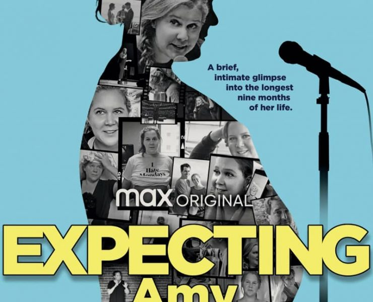 Key Art_Expecting Amy_vertical