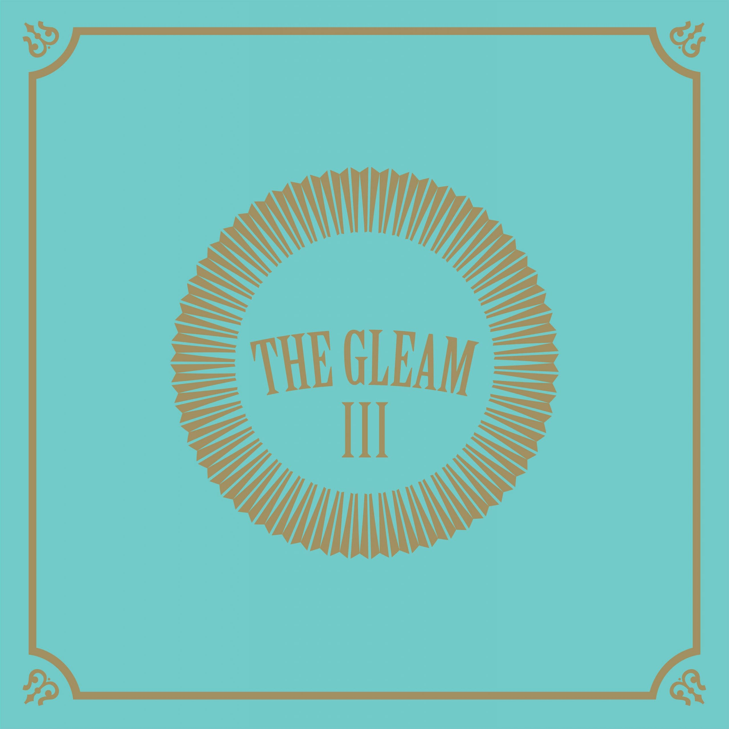 AvettBrothers Gleam3 Cover scaled