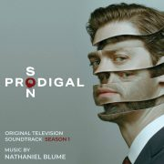 Prodigal Son Soundtrack