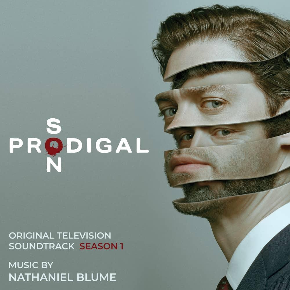 Prodigal Son Soundtrack