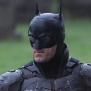 the-batman-2021-movie