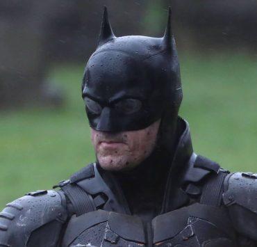 the-batman-2021-movie