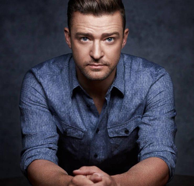 071520_Apple_Palmer_Justin_Timberlake_Inline_Image_01