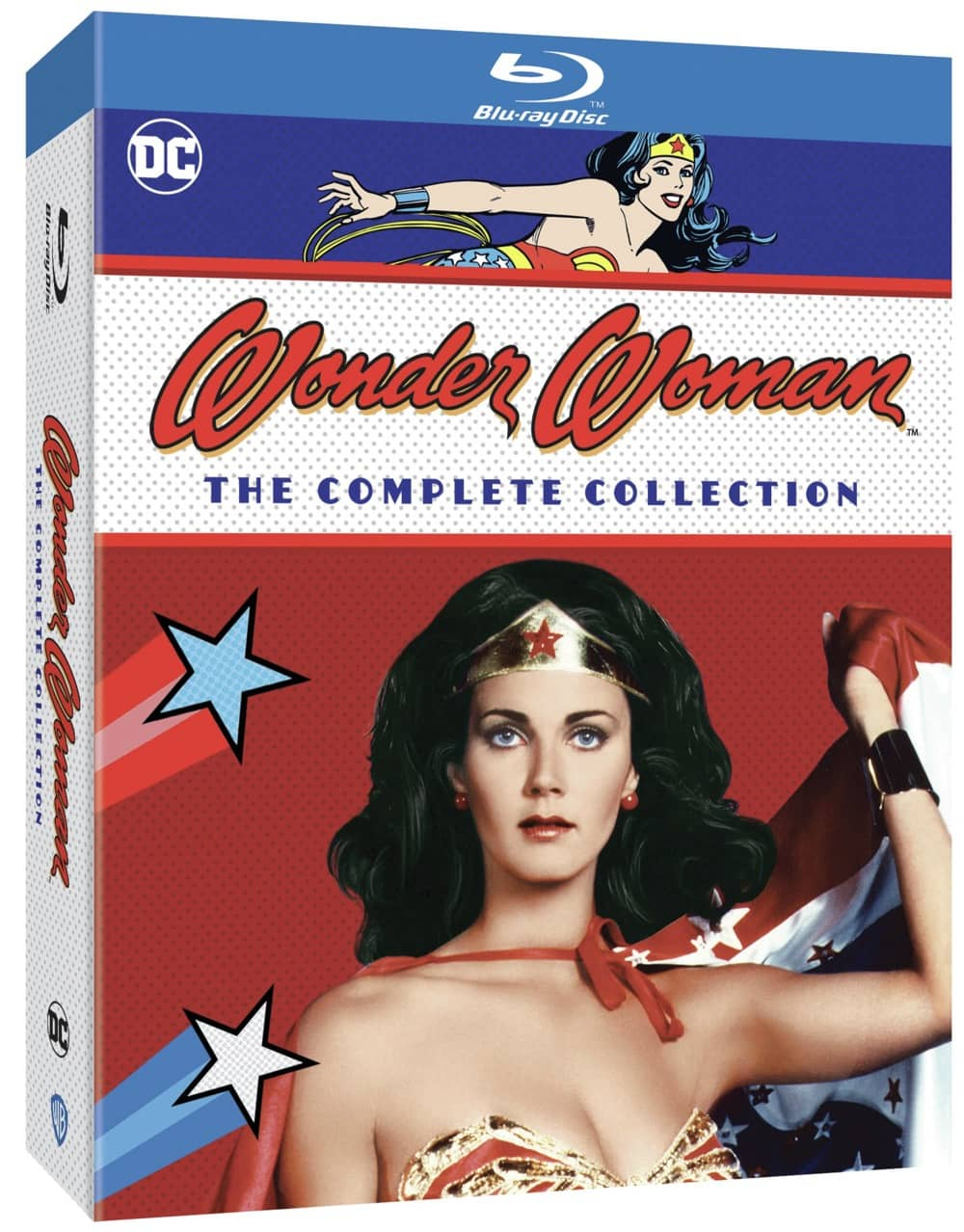 WONDER WOMAN TCS 1000759738 BD SC 3D FINAL WW SKEW 2d7c51e6