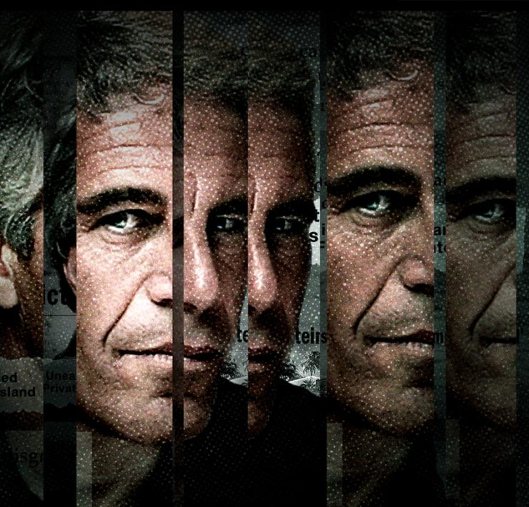 surviving-jeffrey-epstein-lifetime