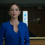 Burden Of Truth CBC