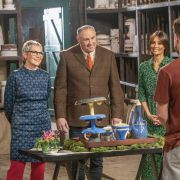 Great Pottery Throwdown 2019 The Final HBO Max