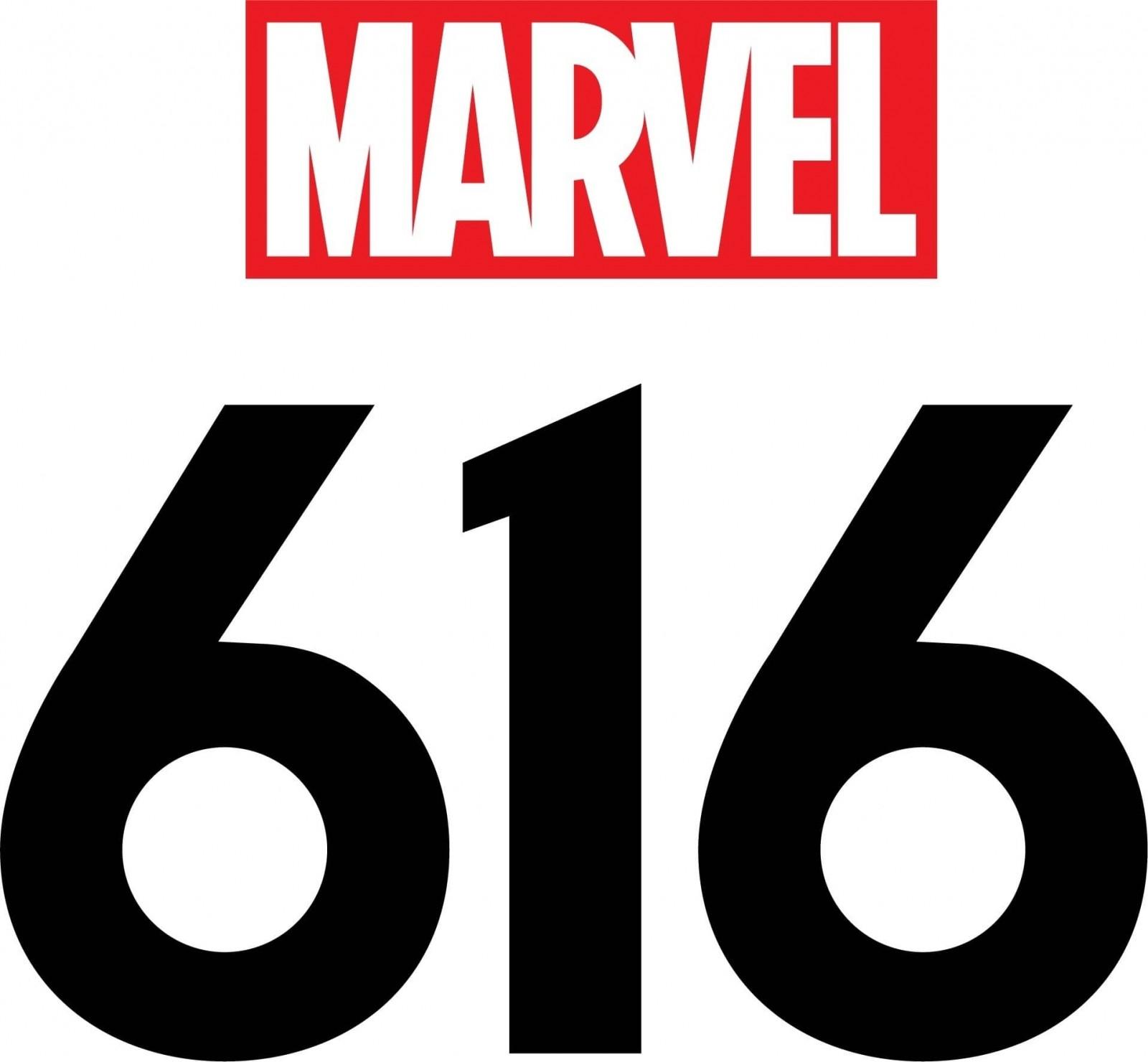 marvel_616_logo