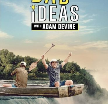 bad-ideas-with-adam-devine-poster-keyart-quibi