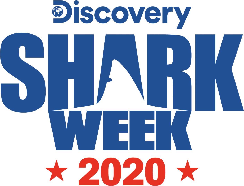 Shark Week 2020