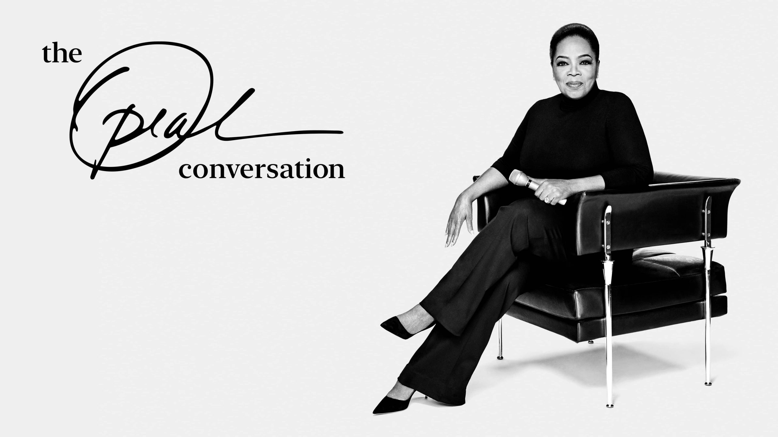 072720 Apple TV The Oprah Conversation Inline Image 01 scaled