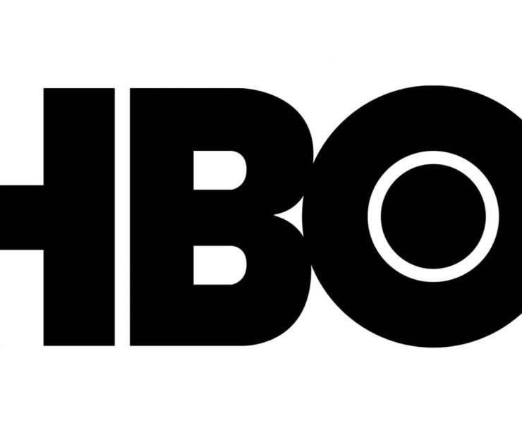 HBO-Logo-Large
